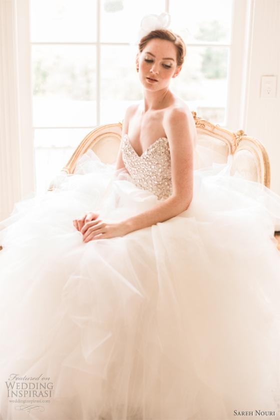 sareh-nouri-spring-2013-wedding-dresses-ressan-tulle-ballgown