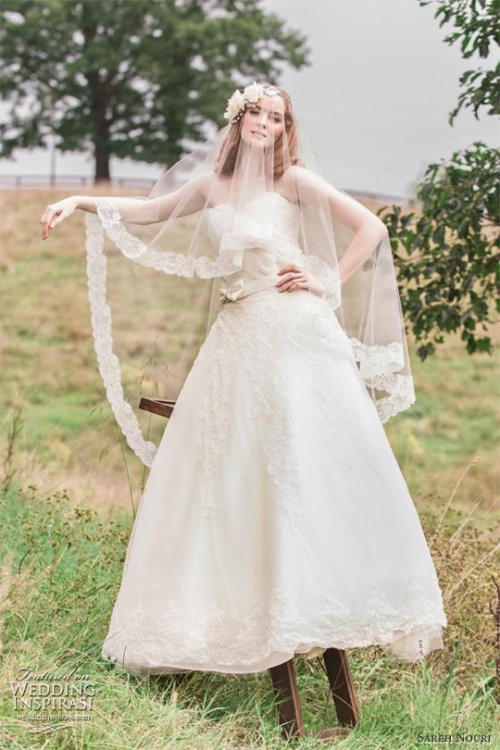 sareh-nouri-wedding-dress-spring-2013-bridal-grace