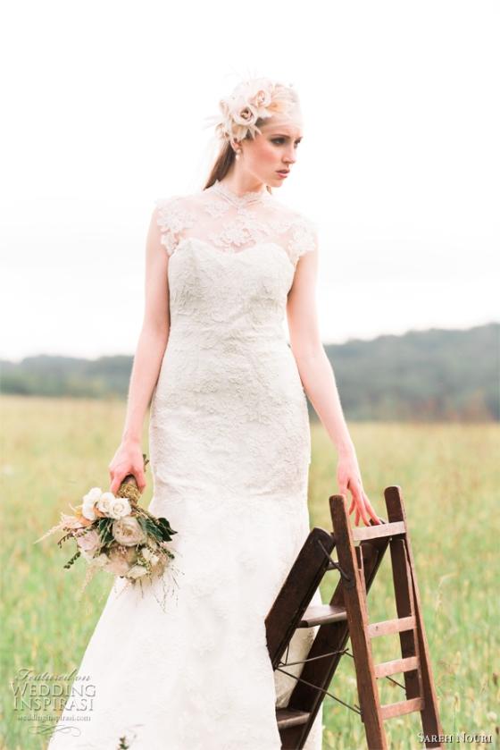sareh-nouri-wedding-dress-spring-2013-lace-sheath-emma