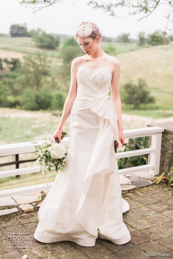 sareh-nouri-wedding-dresses-spring-2013-bridal-audrey