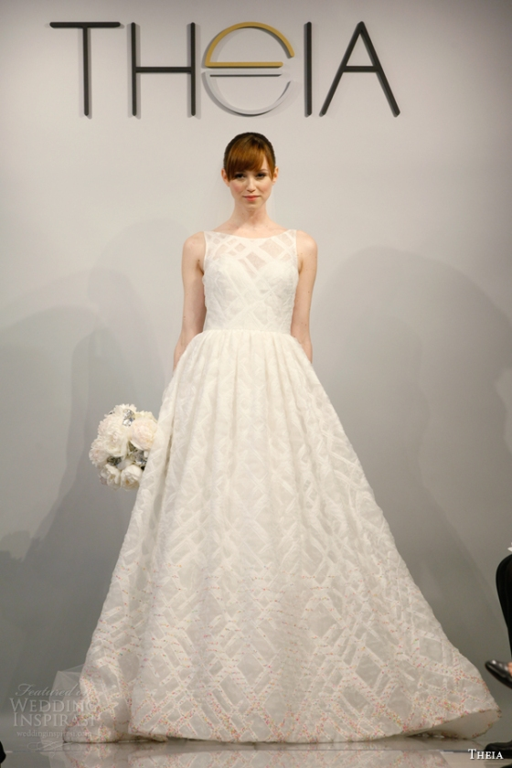 theia-bridal-spring-2014-style-890075-sleeveless-wedding-dress