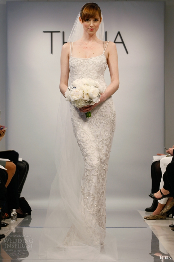 theia-bridal-spring-2014-white-couture-wedding-dress-style-1890083