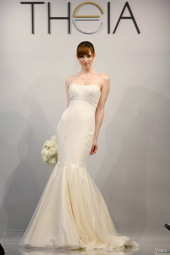 theia-wedding-coutute-2014-style-890074-strapless-gown-godet-skirt