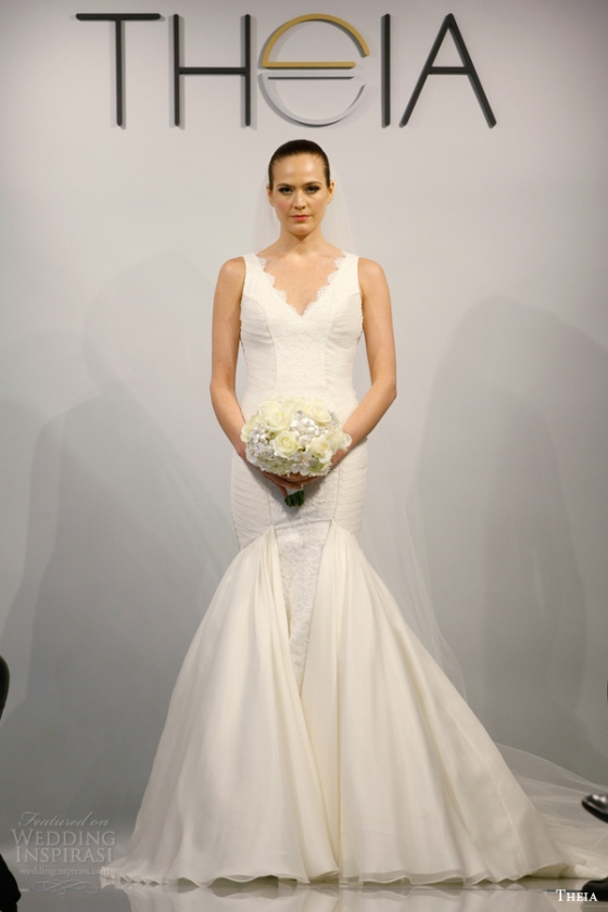 theia-wedding-dresses-spring-2014-style-890059