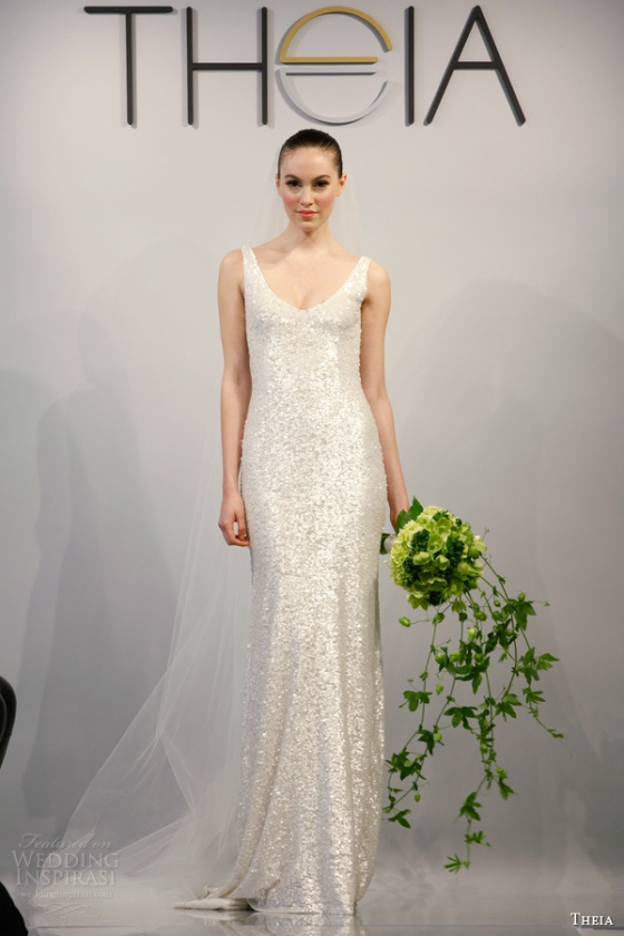 theia-wedding-dresses-spring-2014-style-890060