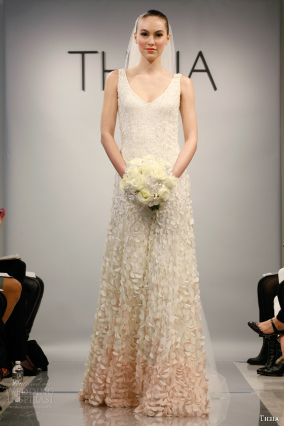 theia-wedding-dresses-spring-2014-style-890061-sleeveless-ombre-petals