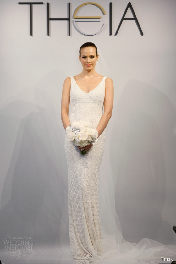 theia-wedding-dresses-spring-2014-style-890062-sleeveless