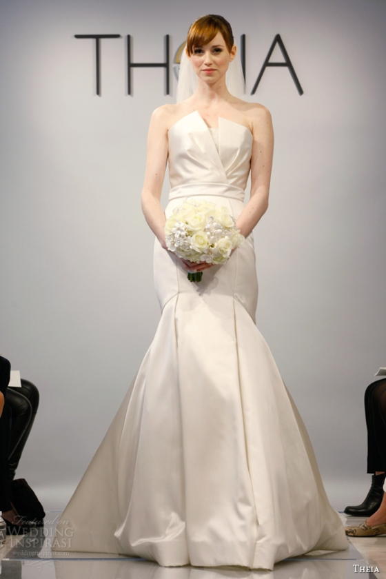 theia-wedding-dresses-spring-2014-style-890067-strapless