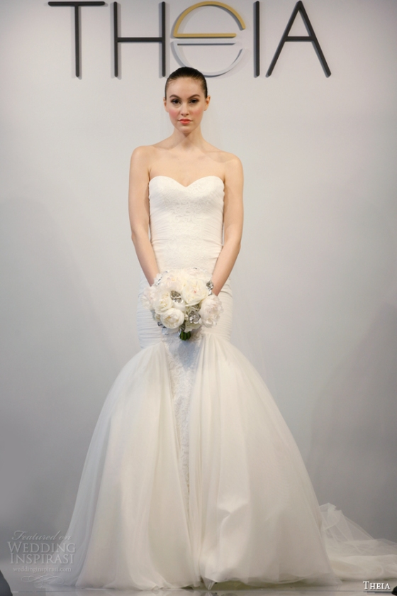 theia-wedding-dresses-spring-2014-style-890069-strapless
