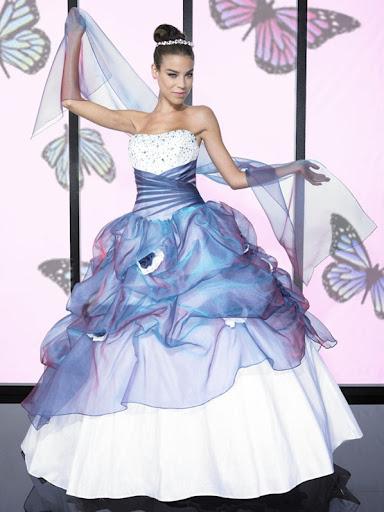 vestido-15-anos-modelos-tomara-que-caia