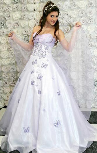 vestidos-15-anos-modelos-verao-2013