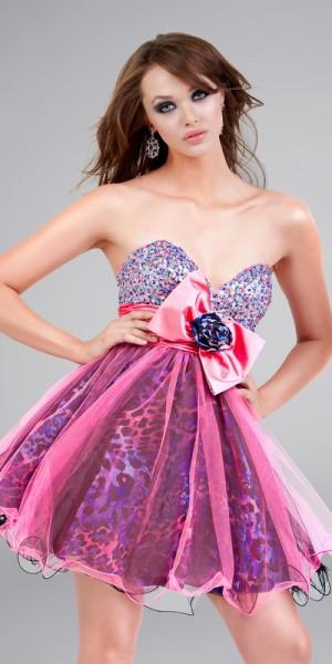 vestidos-de-debutantes-curtos-voal-300x600